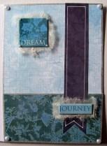 dreamjourney